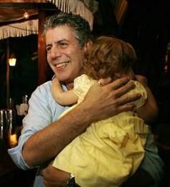 Daddy's Little Girl (Photo - Lynne Sladky, AP)
