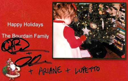bourdain-xmascard2008