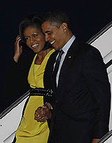 Obama-Michelle-G20-yellowdress
