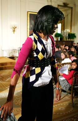Obama-Michelle-Zimbio