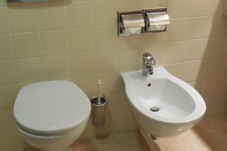 HotelChiado-bidet