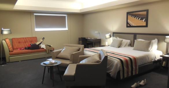 HotelChiado-room1