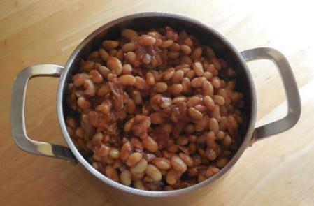 Beans7