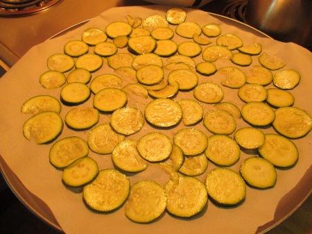 zucchini-raw